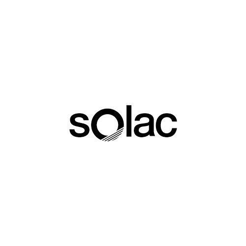 Solac BE7855 - 5