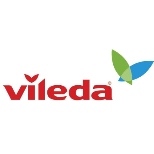 Vileda Steam 4023103181267 #2