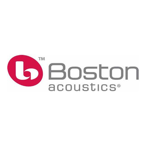 Boston Acoustics ASW 650 #2