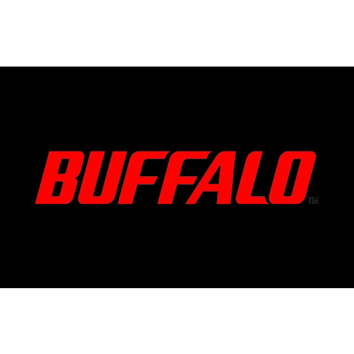 Buffalo DriveStation HD-QL8TU3/R5J - 7