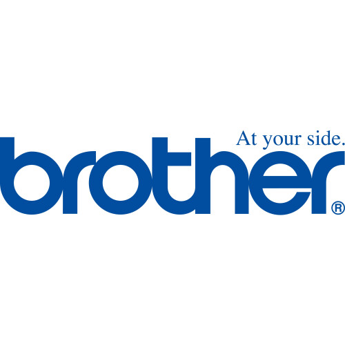 Brother HL-4150CDN #5