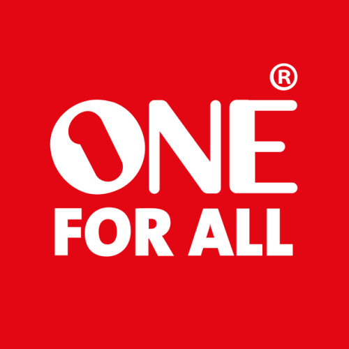 One for all URC 2981 - 2