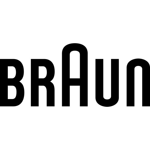 Braun Satin Hair 5 HD550 #2