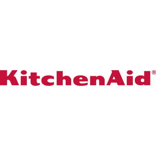 KitchenAid Artisan Espressomachine #2