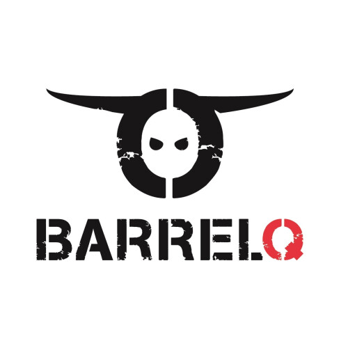 BarrelQ Big Shaslick Ring - 2