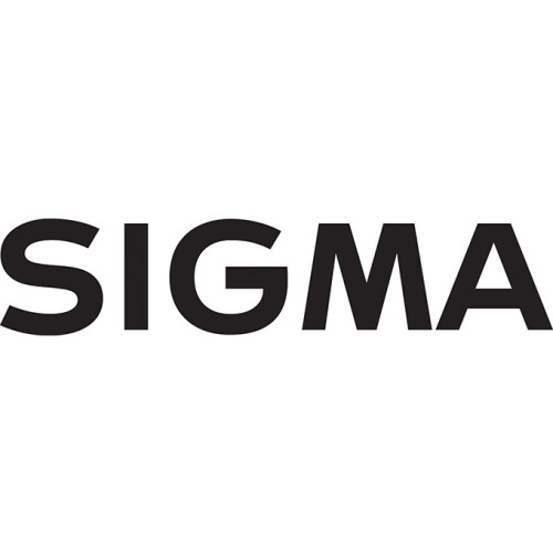 Sigma My Speedy #1