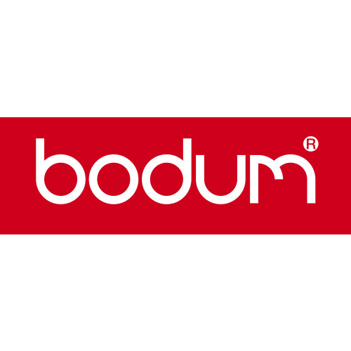 Bodum Toaster Off #2