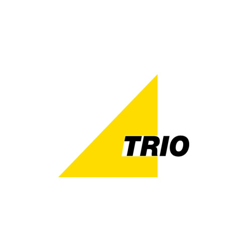 Trio Lighting Catoki #2