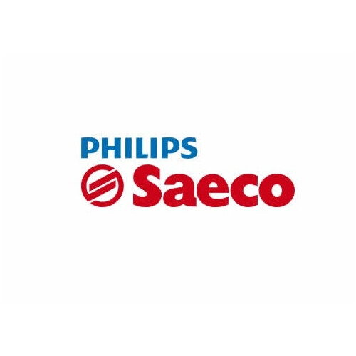 Philips Saeco Xsmall HD8743 - 2
