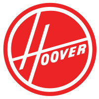 Hoover HGM61X