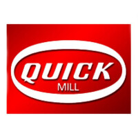 QuickMill manuale