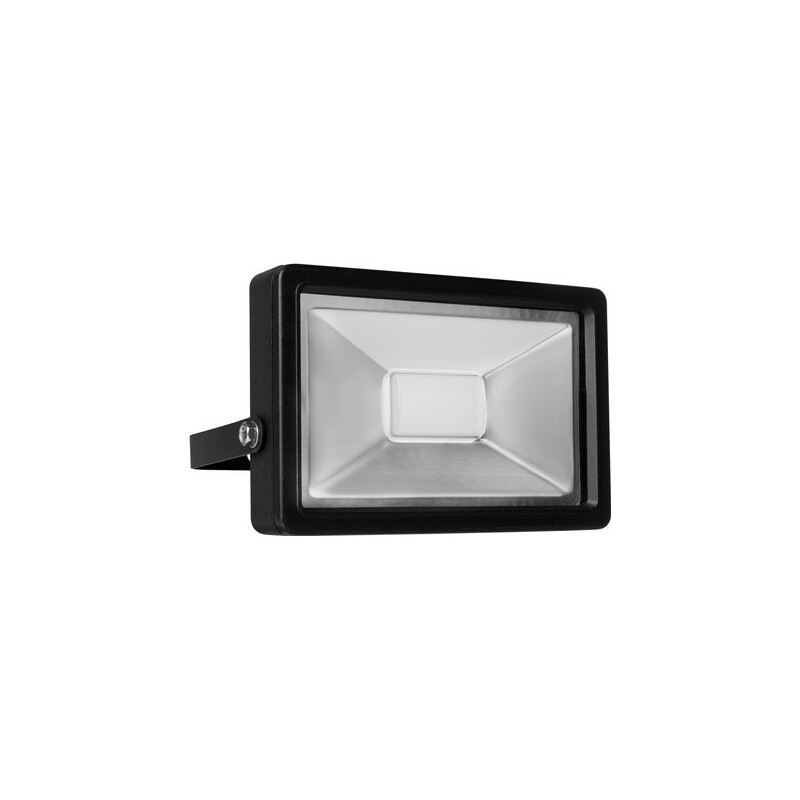 Smartwares LED slim floodlight - 1