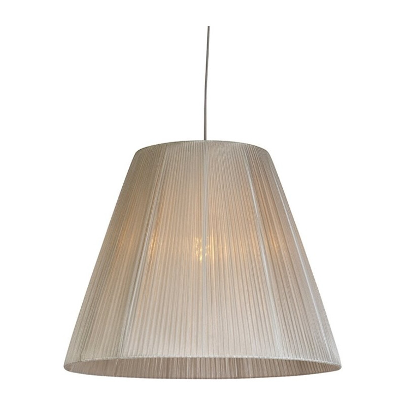 Trio Lighting Olsen #1