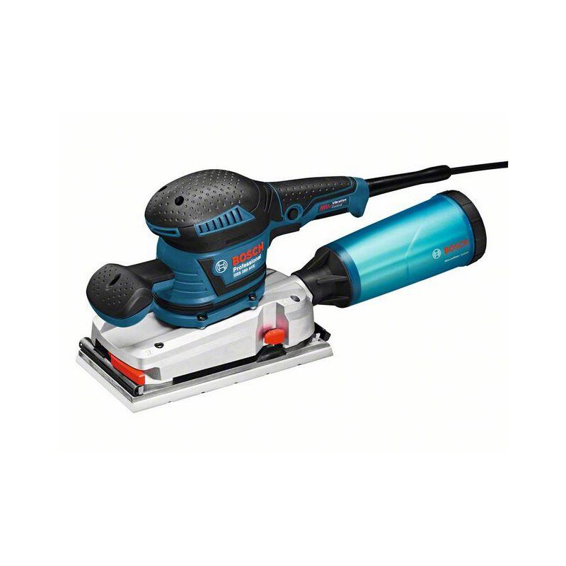 Bosch GSS 280 AVE Professional #1