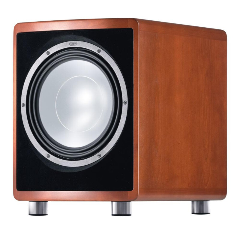 Boston Acoustics ASW 650 #1