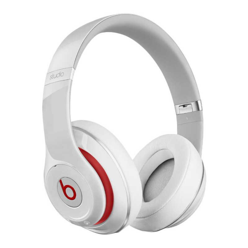 Beats by Dr. Dre Studio 2 #1