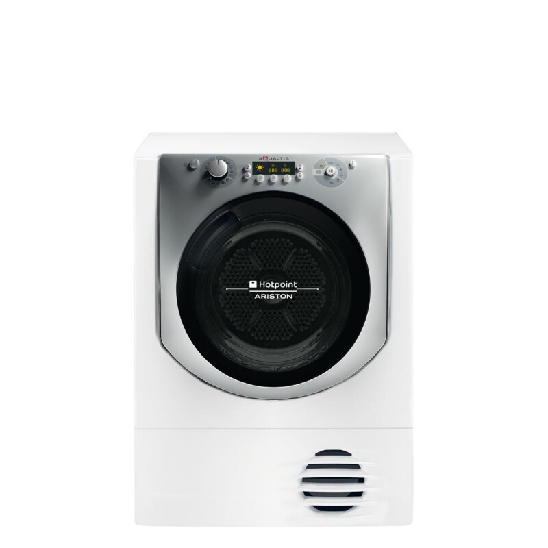 Hotpoint Ariston AQC9 BF7 T (EU) - 1