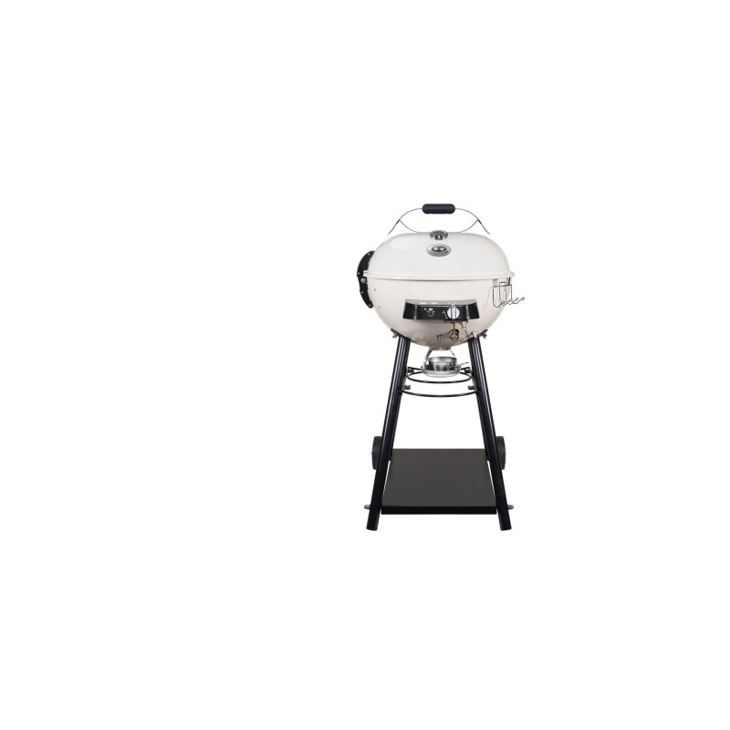 Outdoorchef Leon 570 G #1