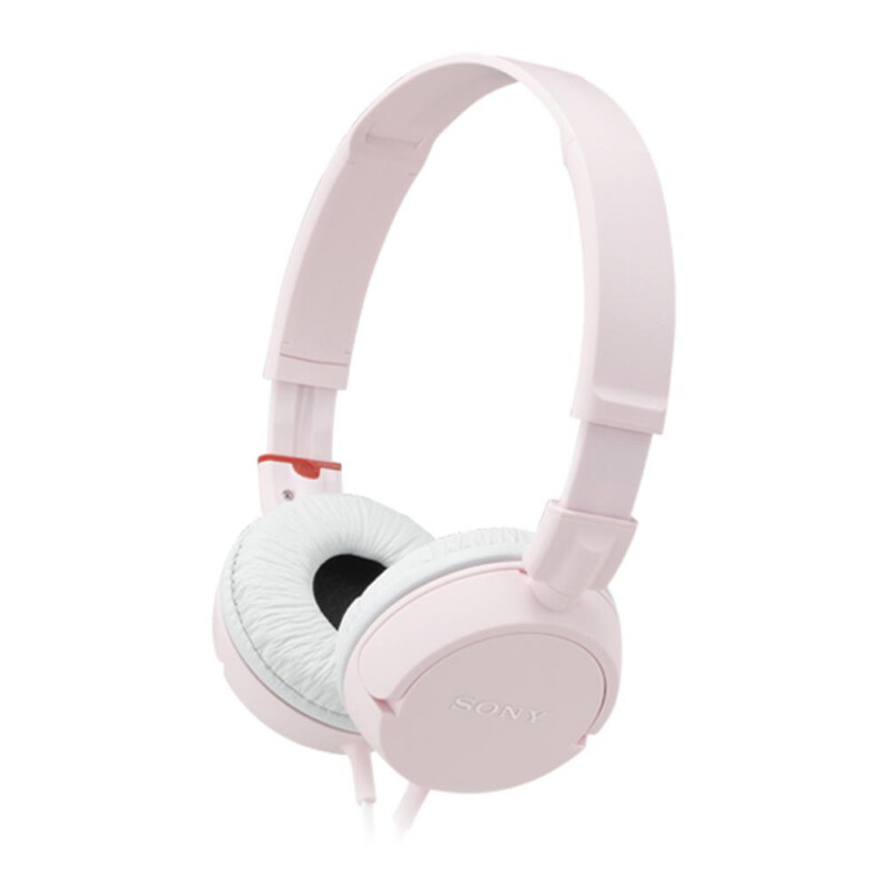 Sony MDR-ZX100 #1