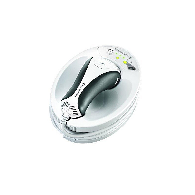 Remington IPL6250 - 1