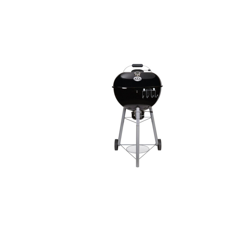 Outdoorchef Easy 570 C - 1