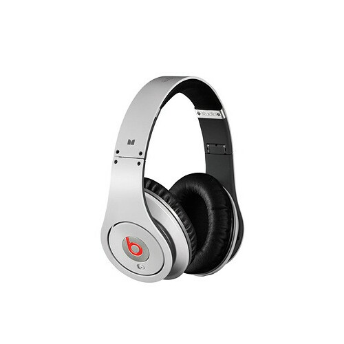 Beats by Dr. Dre Studio #1