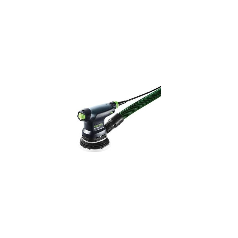 Festool ETS 125 REQ-Plus - 1