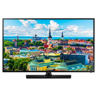 Samsung 477 Series Direct-Lit